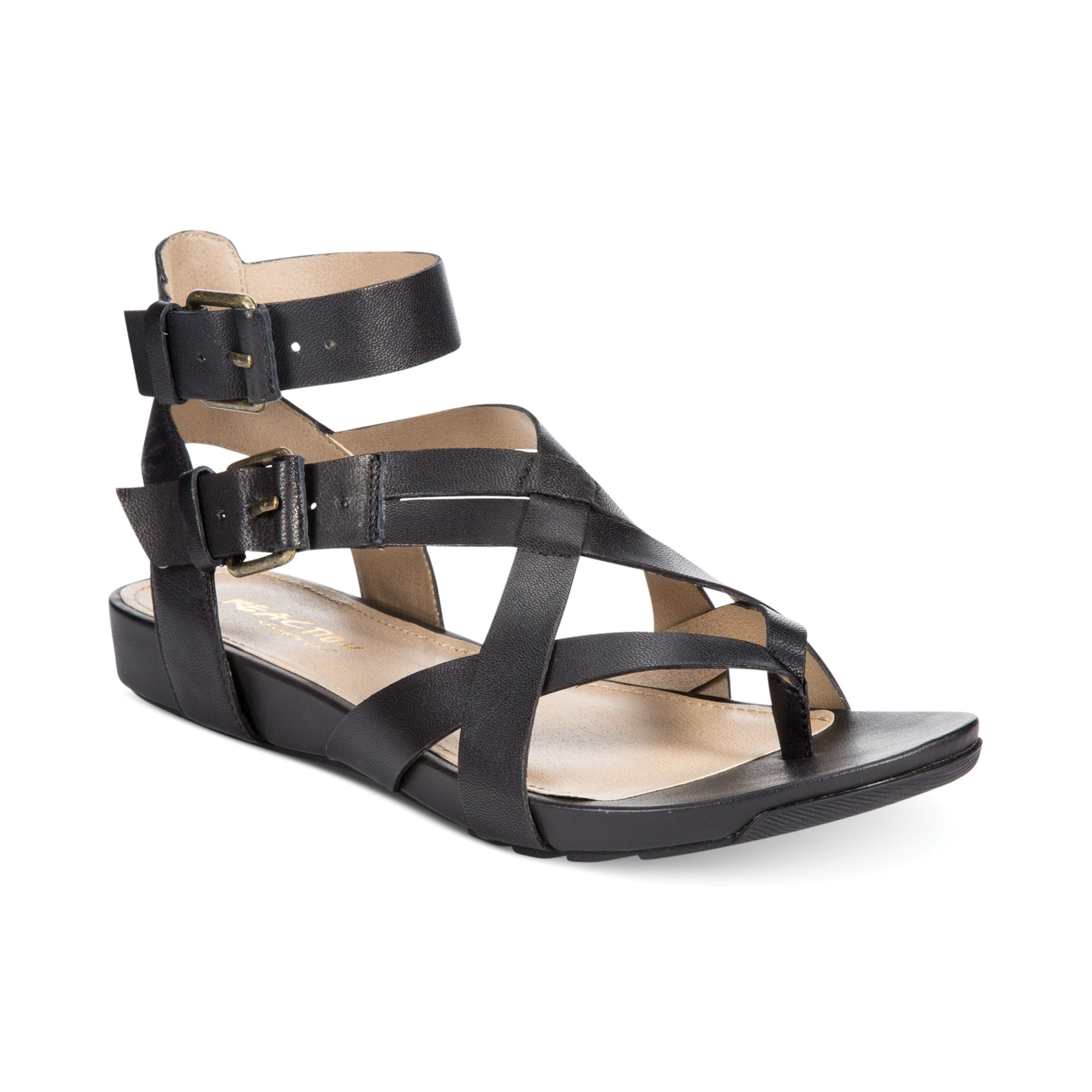 Kenneth Cole Reaction Women S Shoes Wedges