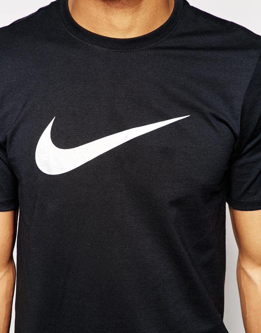 Nike paint splatter hoodie