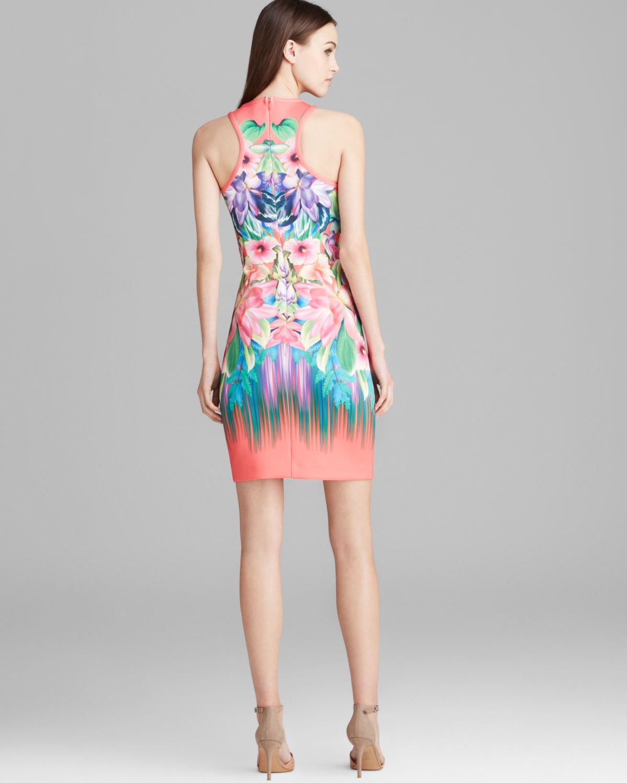 Laundry Prom Dresses