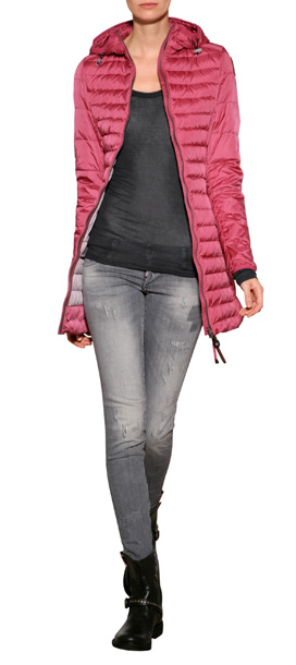 Irene Parajumpers