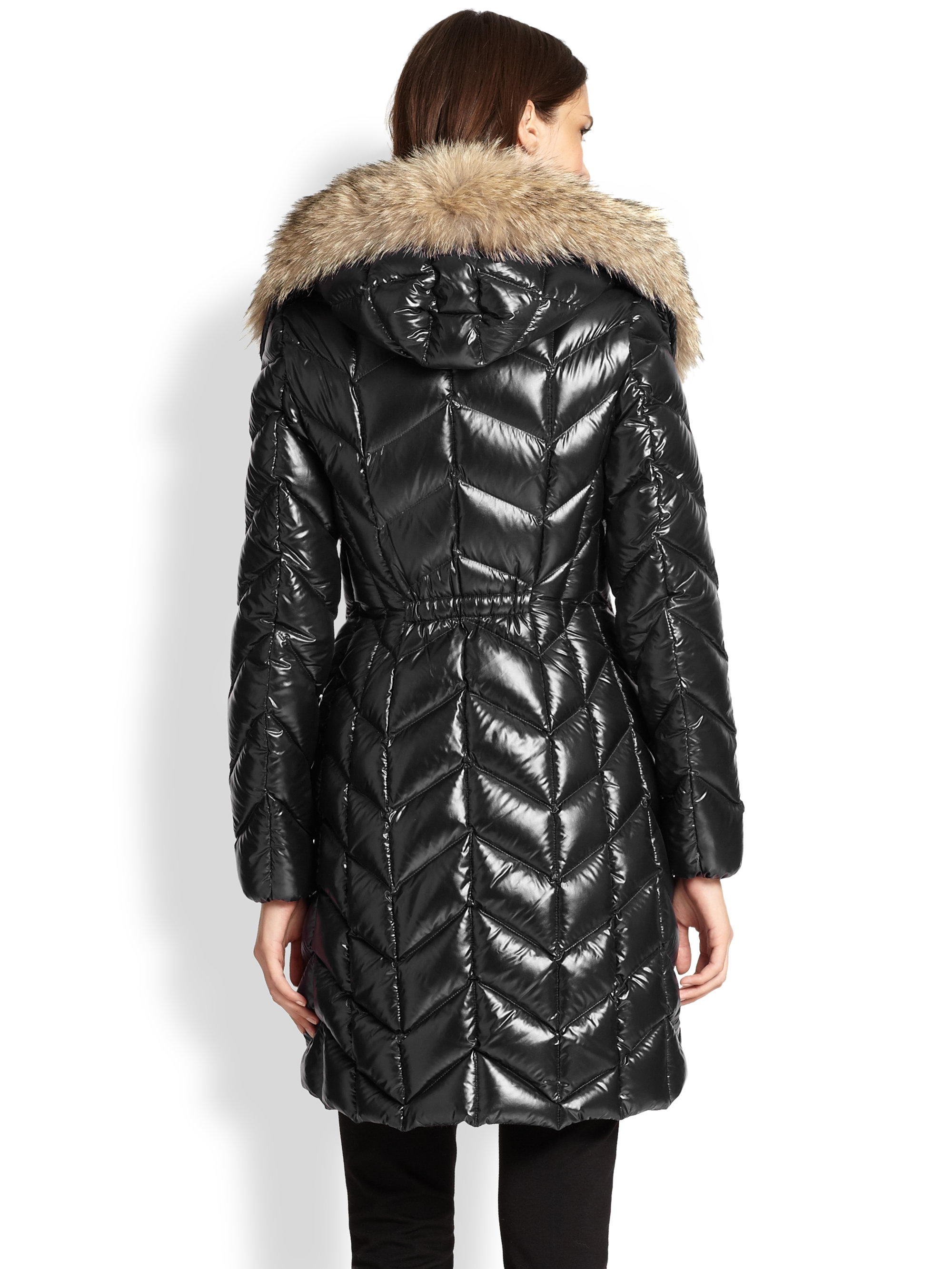 Moncler women coat sale