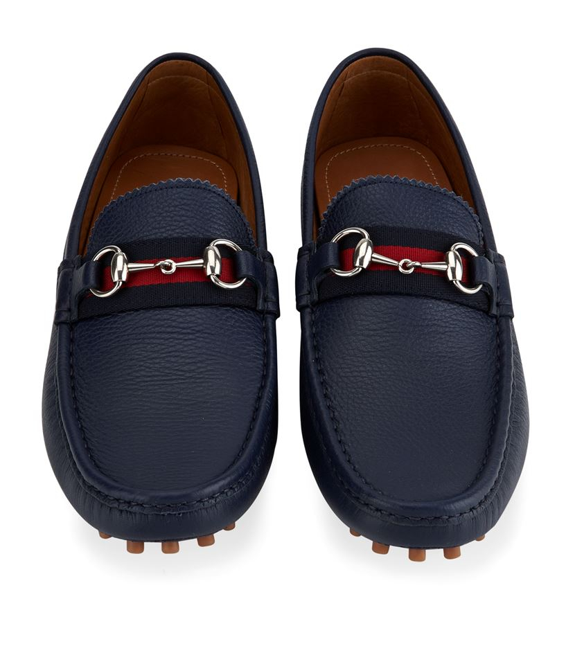 Navy Blue Shoes With Black Jeans