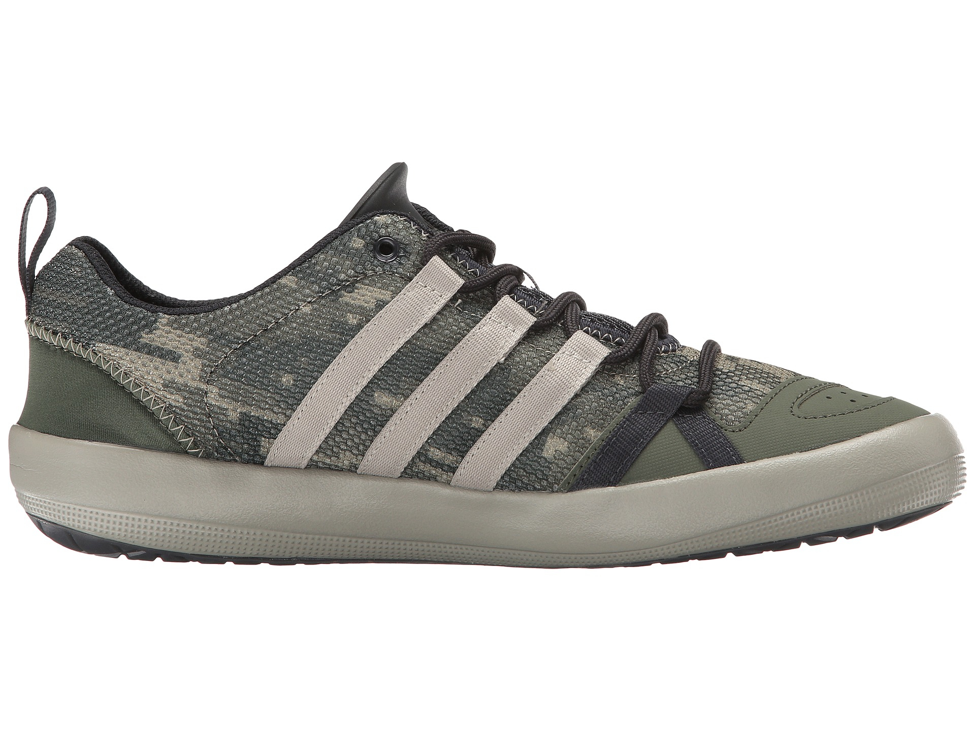 low priced 2075e ab8d0 Adidas Climacool Boat Lace Boutique