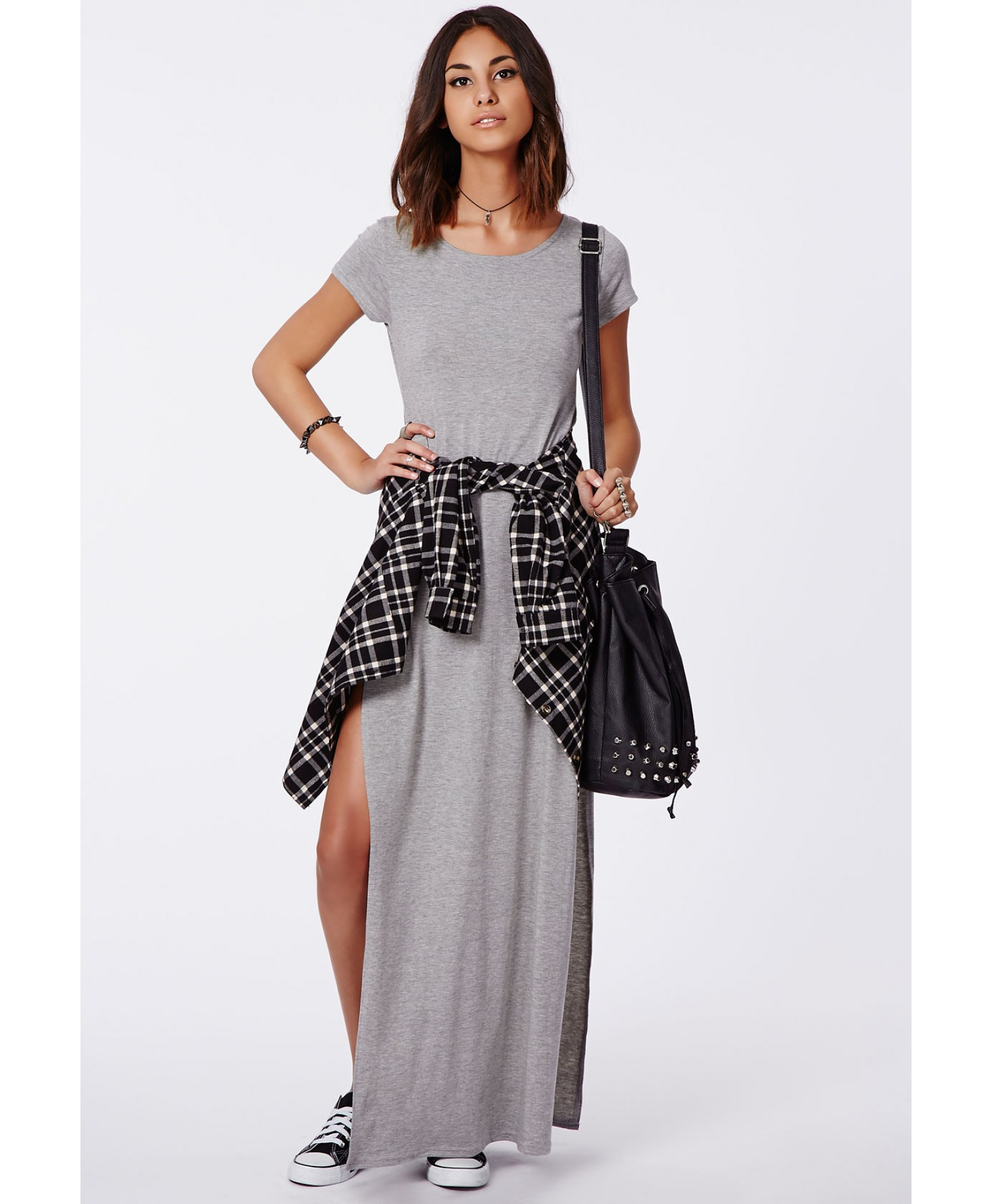 Shop womens maxi dresses cheap sale online, you can buy long sleeve maxi dresses, black maxi dresses, floral maxis for women at wholesale prices on oldsmobileclub.ga
