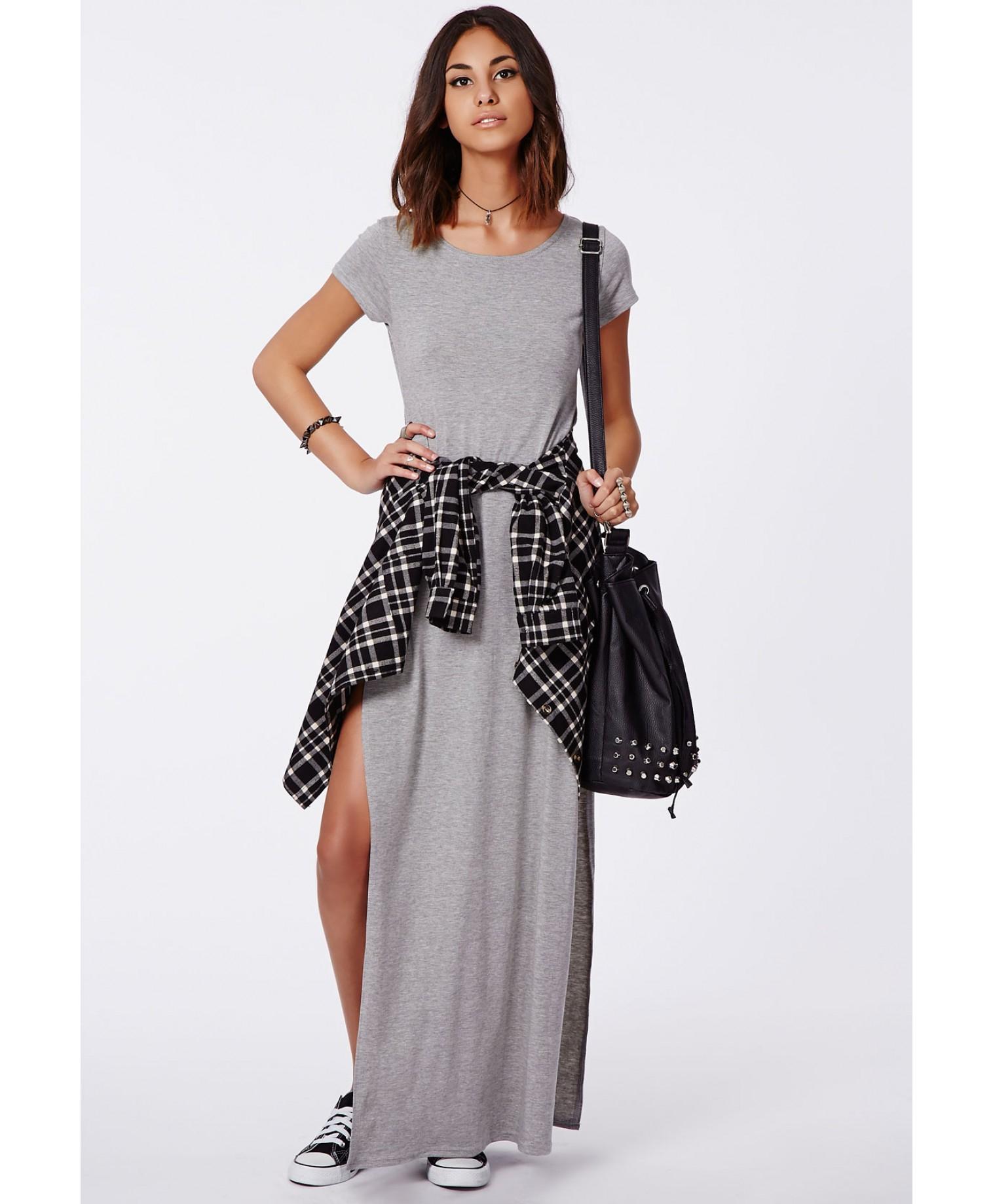 K michelle lace dress dillards