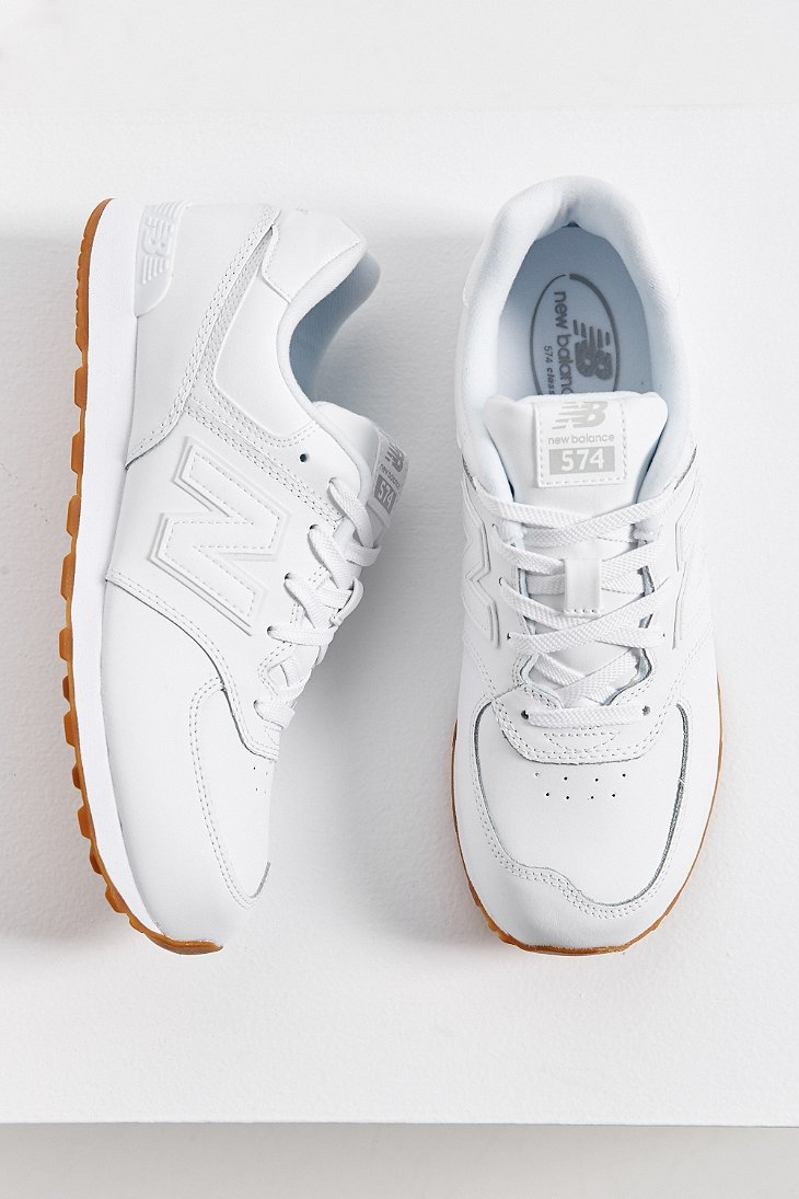 c864c0b72bfbf ... 50% off gallery. previously sold at urban outfitters womens new balance  574 2bb25 97315