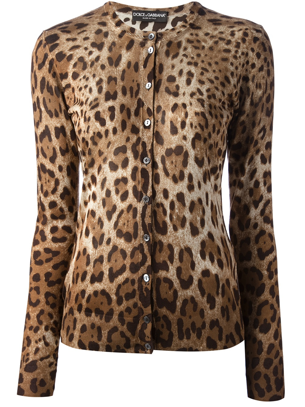 Our Leopard Print Short Sleeve Sweater is the perfect piece to add to your closet. 40% OFF* YOUR PURCHASE USE CODE: HELLOFALL DETAILS. Free Shipping on $ or more & $ Flat-Rate Shipping & Handling. Please log out of your account to ship .