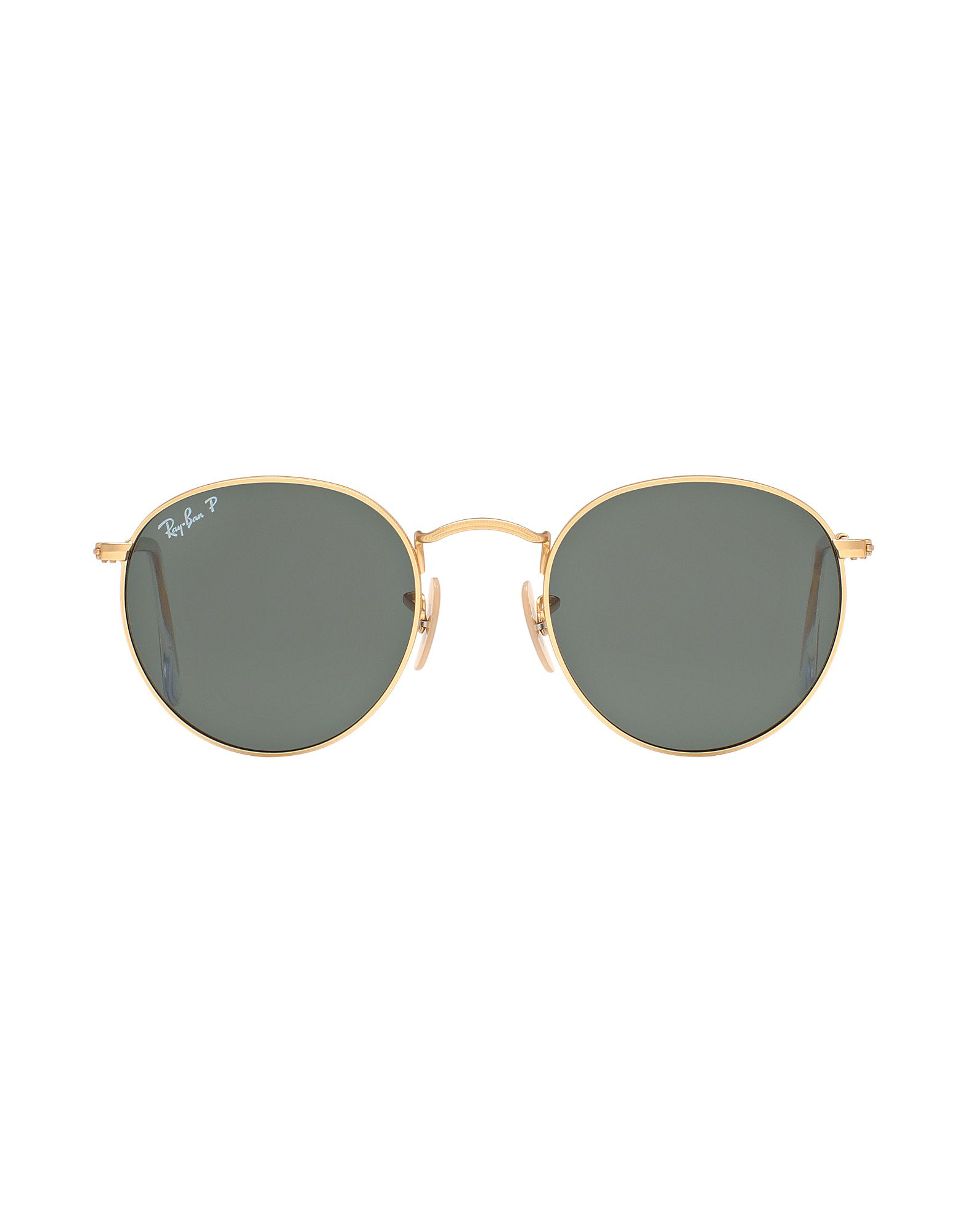 170d6ed001 Gold Ray Bans Uk