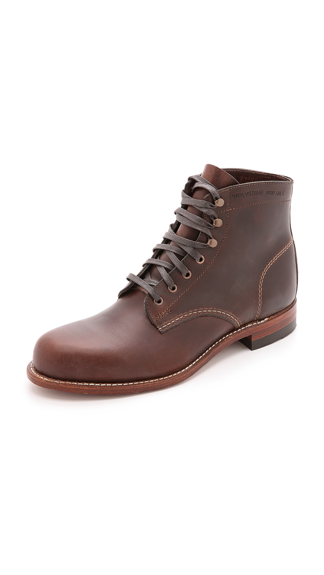 57407ccac35 Daftar Harga 1000 About Shoes Boots On Termurah 2018 $ Www ...