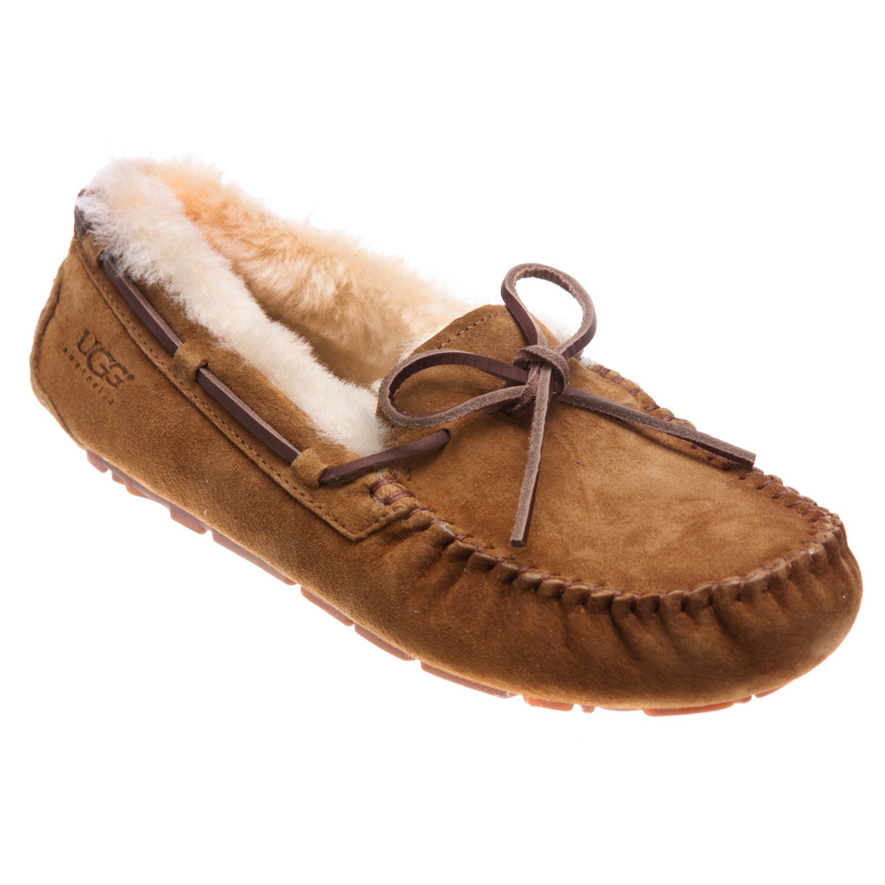 womens uggs dakota