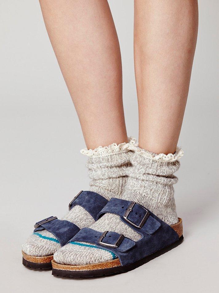 Quiksilver Womens Jeans