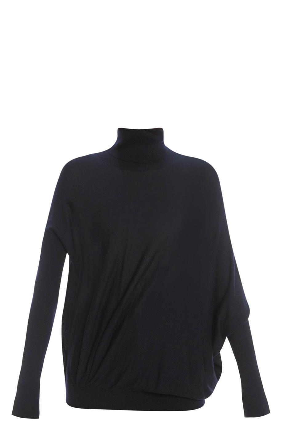 acne corvette sweater