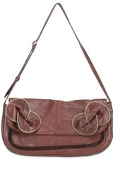 See By Chloé Claras Shoulder Bag - Lyst