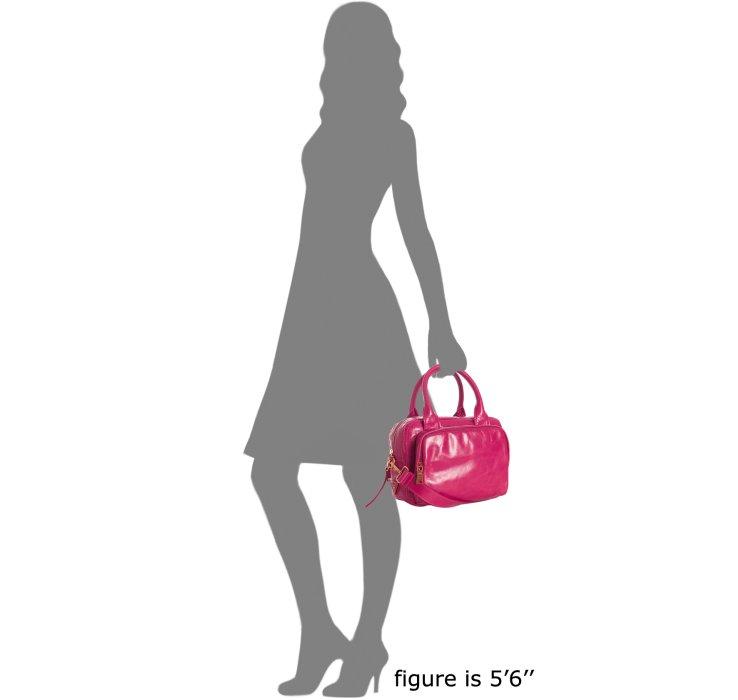 prada womens wallet - prada nappa waves satchel, prada bags on sale canada