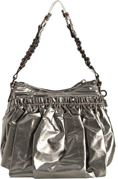 018308e7ba0f gucci briefcase bags replica for sale buy cheap gucci luggage bags