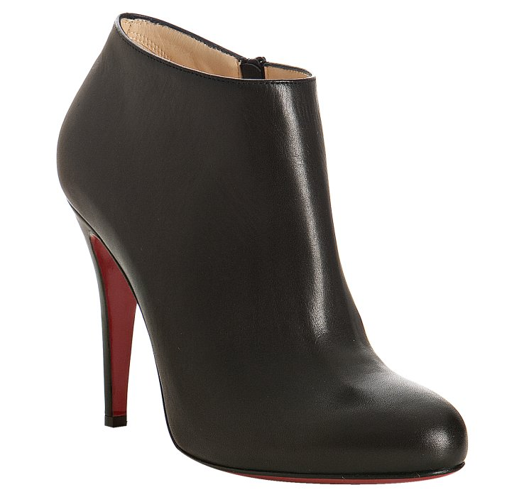 8c6f6d1c842 Gallery. Previously sold at  Bluefly · Women s Christian Louboutin Belle