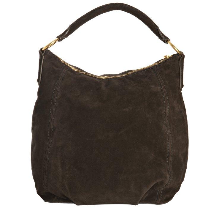 prada begs - prada scamosciato suede shoulder bag, pink leather prada handbags