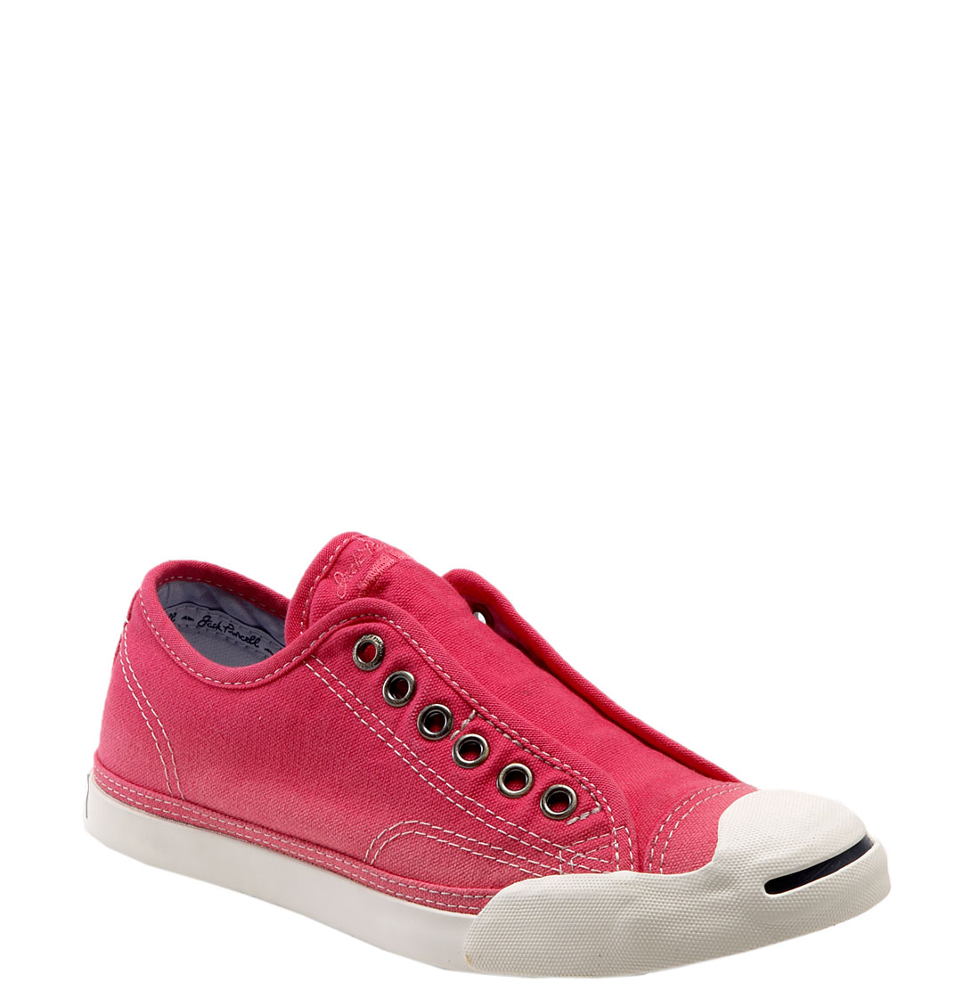 purcell women Free shipping & returns on converse jack purcell shoes & sneakers at nordstromcom shop for leather converse jack purcells, lp (low profile) & more.
