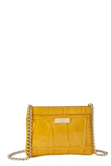 Kate Spade Knightsbridge - Dolly Crossbody Bag - Lyst
