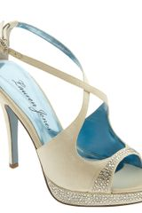 Lauren Jones Ava Sandal - Lyst