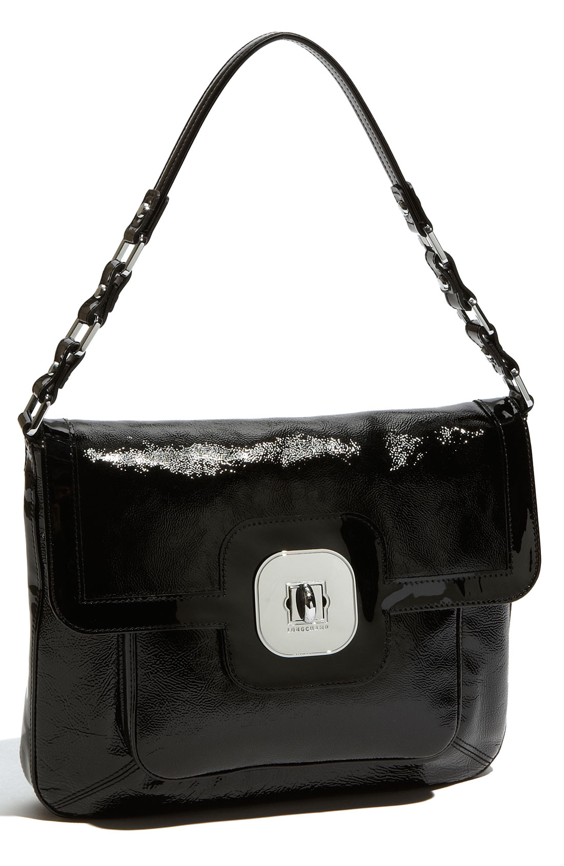 Long Champ Messenger Bag Boutique Paris Free Shipping On 284