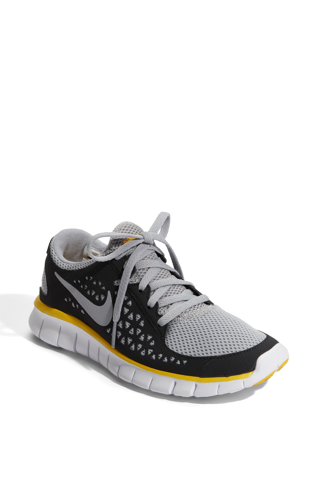 Livestrong Tennis Shoes