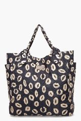 Marc By Marc Jacobs Tate Tote - Lyst