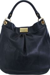 Marc By Marc Jacobs Classic Q Huge Hillier Bag - Lyst
