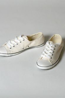 Converse All Star Light Ox - Lyst
