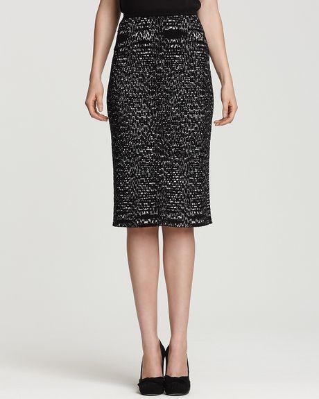 skirt suits shop s skirt suits lyst
