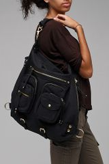 Sabina Backpack - Lyst