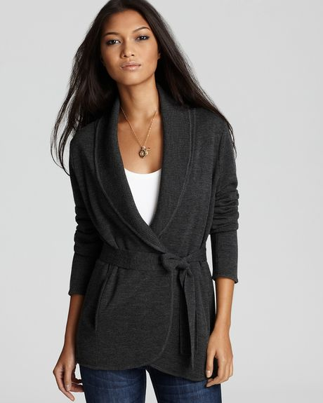 Find black wrap cardigan cotton at ShopStyle. Shop the latest collection of black wrap cardigan cotton from the most popular stores - all in one.