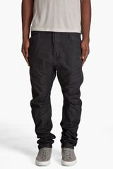 G-star Raw Savile Loose Tapered Chinos - Lyst