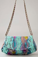 Antik Batik Pampa Bag - Lyst