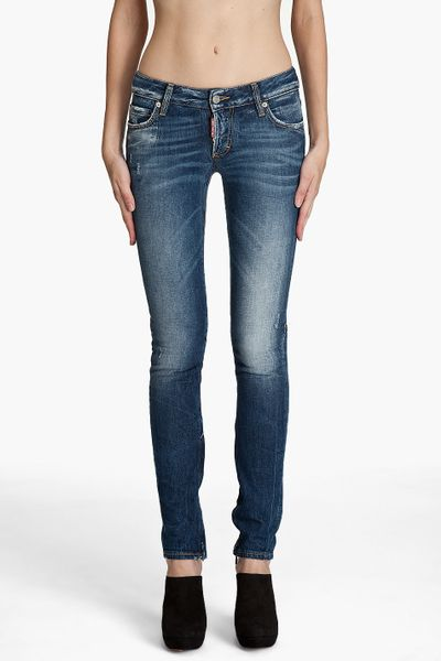 Hollister super skinny jeans are the essential must-have in every wardrobe. High waisted or low-rise. Ripped, shredded, or destroyed denim. Shop your perfect pair now.