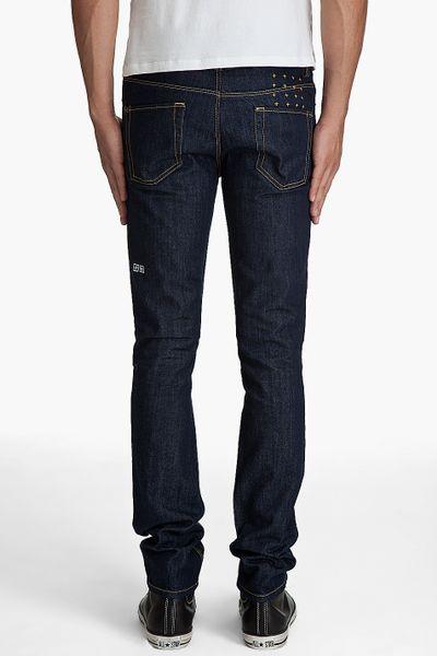 Cheap Mens G Star Jeans