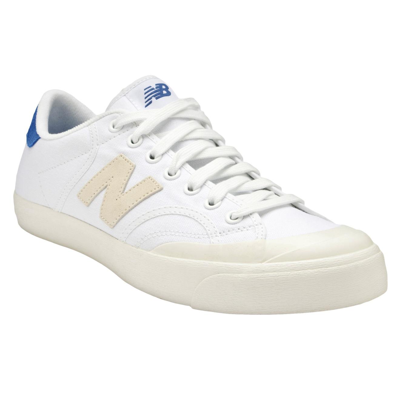 Nouvel Équilibre 840 Suède / Maille Bas-tops Et Chaussures De Sport ncYL2M3nP0