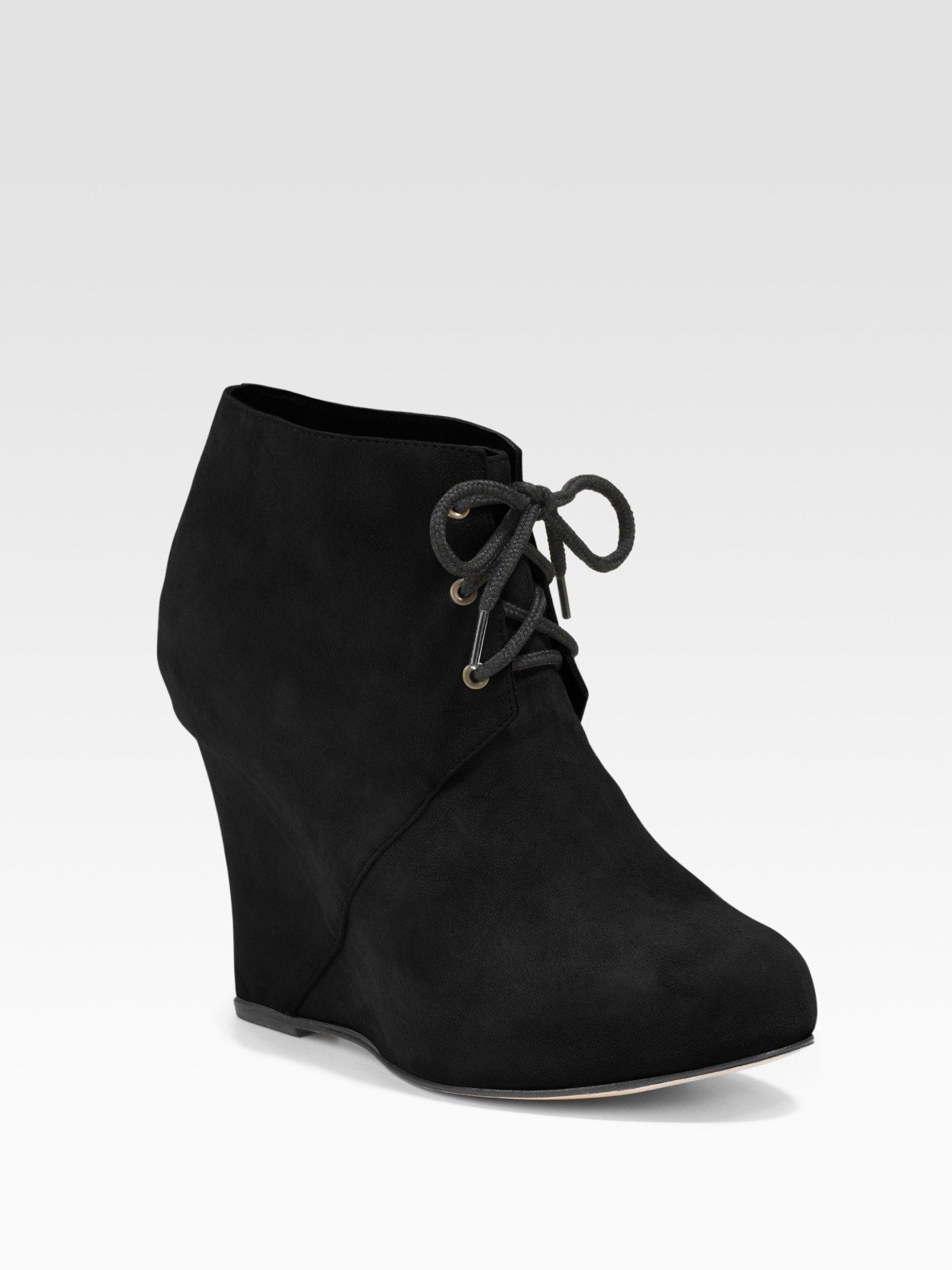 Free shipping on women's booties at urgut.ga Shop all types of ankle boots, chelsea boots, and short boots for women from the best brands including Steve Madden, Sam Edelman, Vince Camuto and more. Totally free shipping & returns.