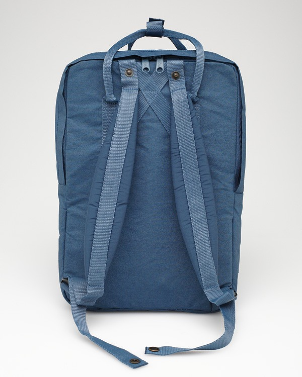 fjallraven kanken 15 laptop bag