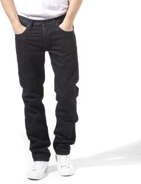 lee black jeans for men - photo #8