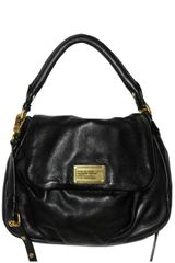 Marc By Marc Jacobs Lil Ukita Shoulder Bag - Lyst