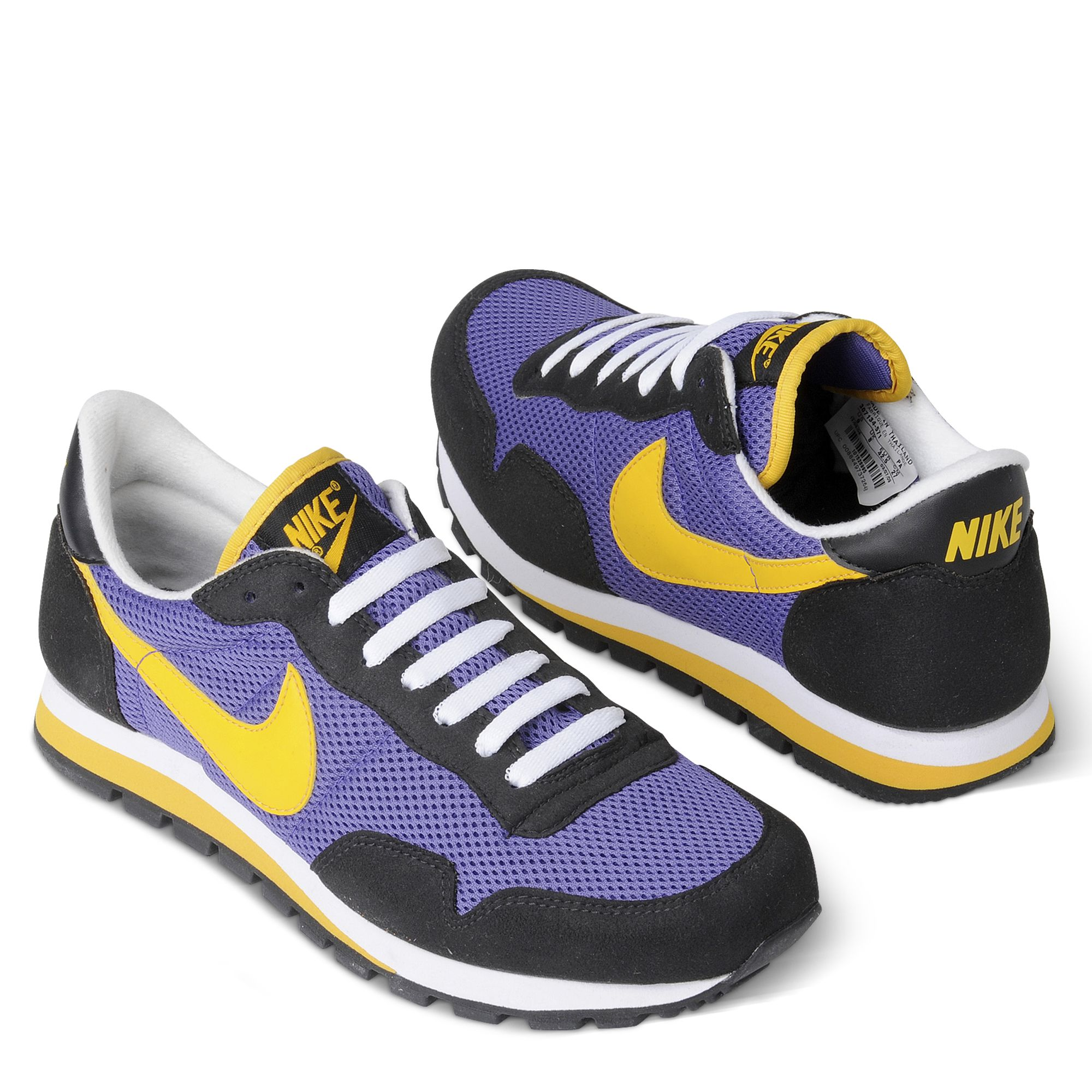 Metro Shoes - Buy latest pair of men shoes, ladies footwear, kids shoes online in india at best price on our online shoes store. Avail COD Free Shipping 30 Days Return.