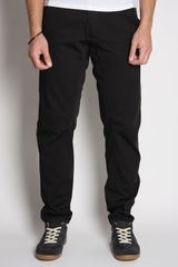 Maison Martin Margiela 10 Mens Perfect Chino Trousers - Lyst