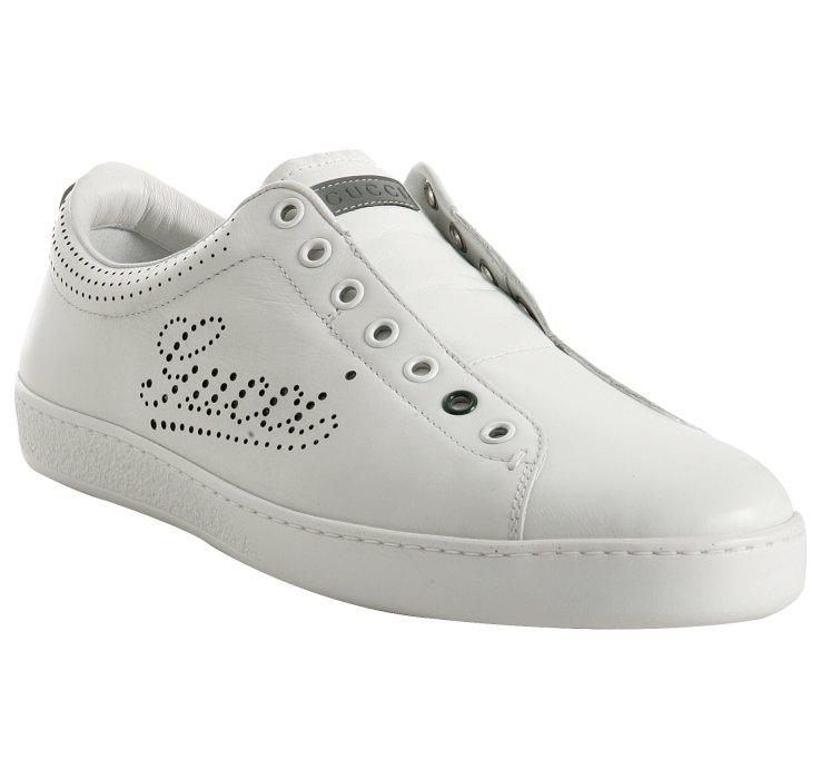 Mens Fendi Shoes Uk