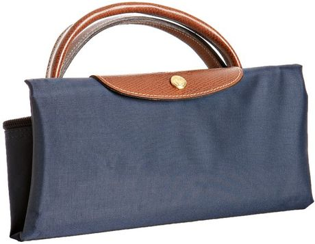 cdd56cca17 coin purse sacs porte travers Free Shipping on $286+