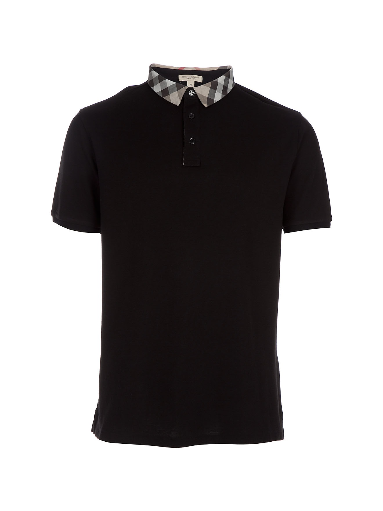 With a slim, sporty fit and instantly-recognizable button-down collar, the AE men's polo shirt is equal parts traditional and modern, rooted in historical fashion and updated with the most advanced, comfortable fabrics.