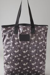 Marc By Marc Jacobs Packables Shopper Tote - Lyst