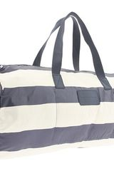 Marc By Marc Jacobs Duffle Bag in Blue (navy) - Lyst