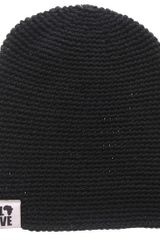 Krochet Kids International The 5207.5 Knitted Hat