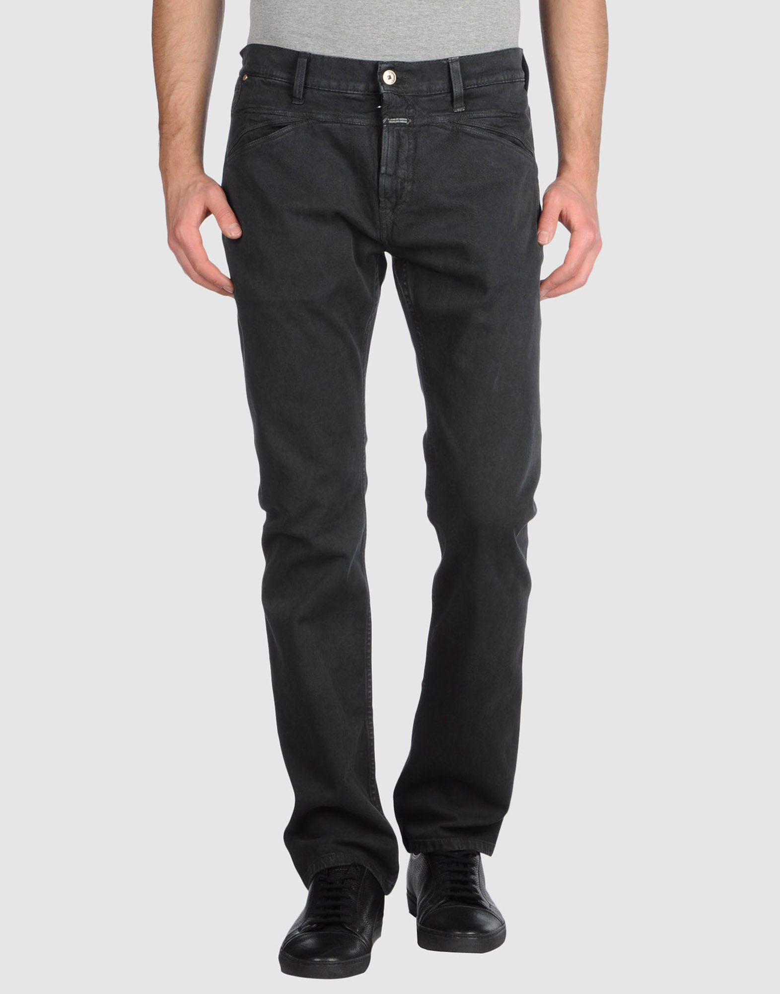 G Star Jeans Mens
